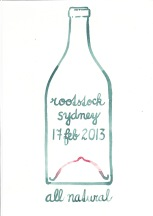 rootstock-logo2