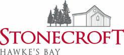 stonecroft-logo