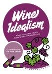wine-idealism-1